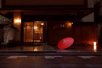 京のつぼっと(ツボなスポット)