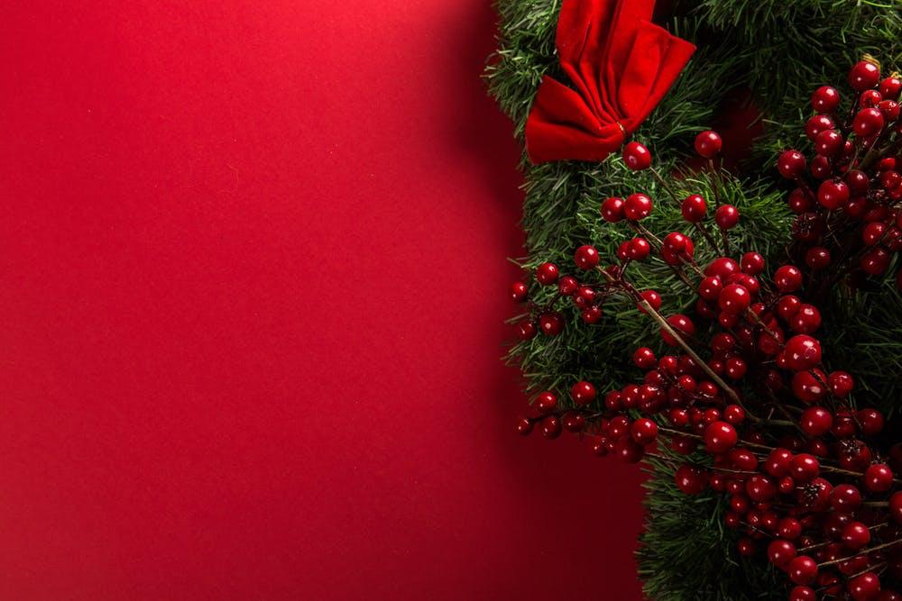 いよいよクリスマスキャンペーン☆彡