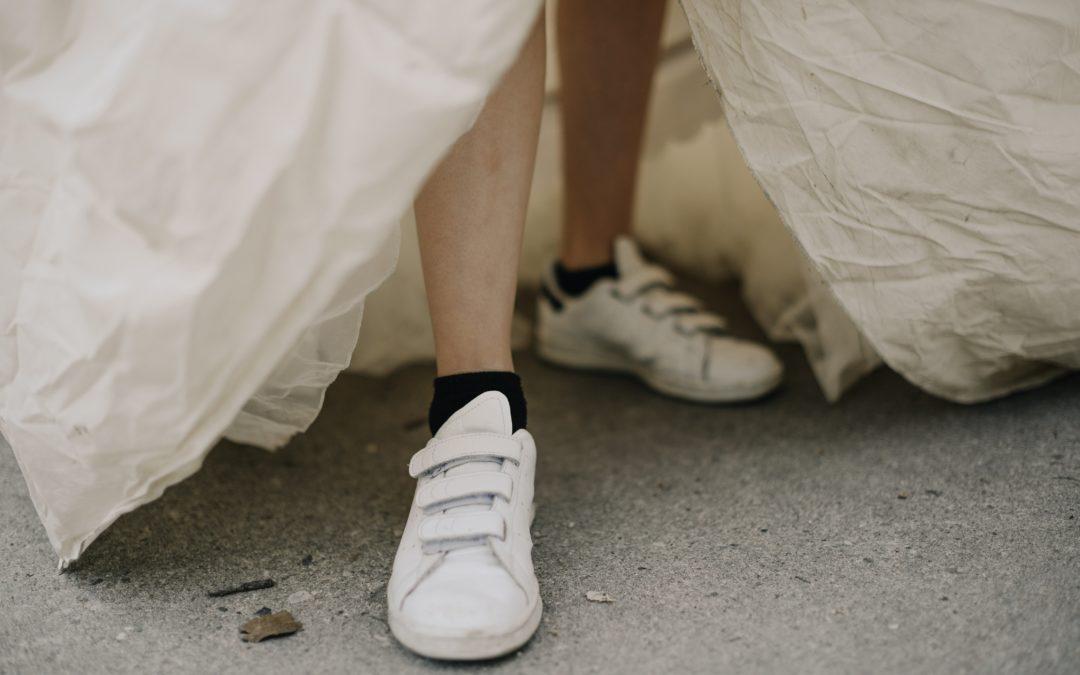 【靴選びは、足が疲れない重要な要素】その靴によって、同じサイズでも違うんですよね・・・と思っている方必見!